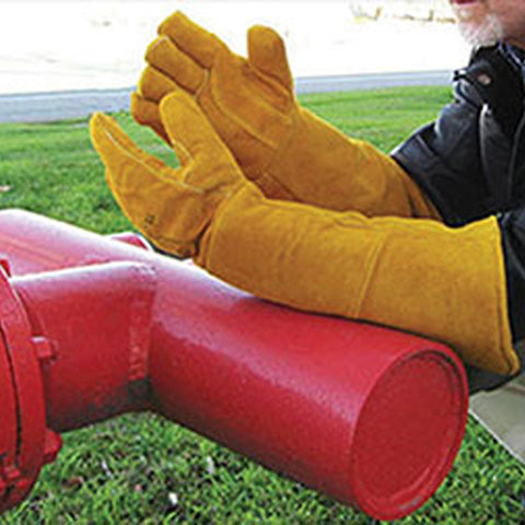 john-tillman-1155-insulated-extended-cuff-stick-welders-gloves-l-image