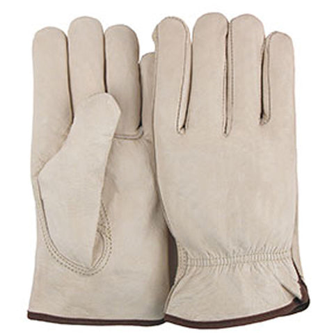 economy-grain-leather-drivers-gloves-image
