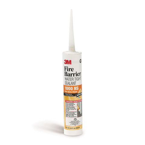 3m-fire-barrier-water-tight-sealant-1000-ns-image
