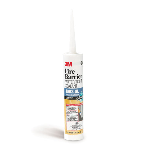 3m-fire-barrier-water-tight-sealant-1003-sl-image