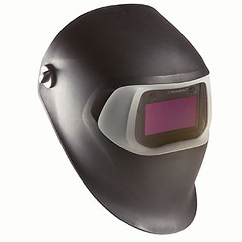 3m-speedglas-100-welding-helmet-100v-variable-shade-filter-image