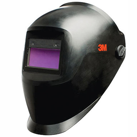3m-welding-helmet-10-with-auto-darkening-filter-10v-101121-image