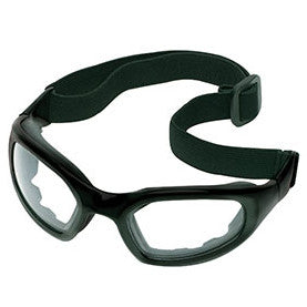 3m-maxim-2-x-2-goggles-with-strap-&-temples-image