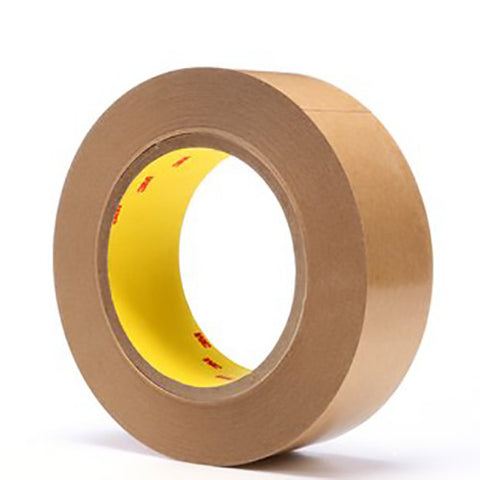 3m-adhesive-transfer-tape-465-clear-1in-x-60yd-image