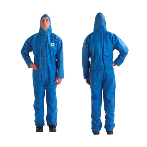 3m-4515-disposable-protective-coveralls-blue-image