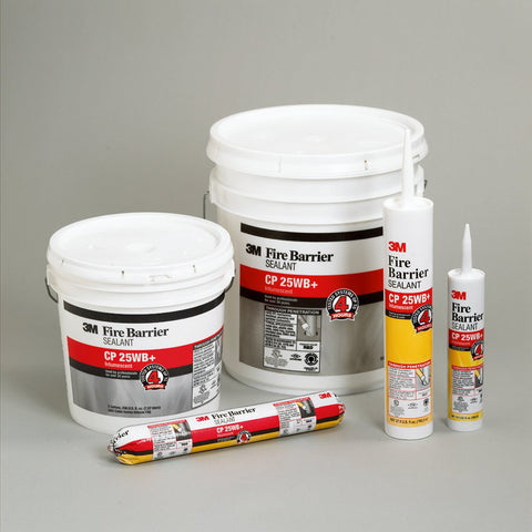 3m-fire-barrier-sealant-cp-25wb+-image