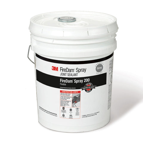 3m-firedam-spray-200-5-gallon-pail-fd-200-g-image