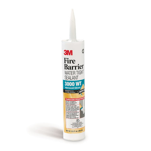 3m-fire-barrier-water-tight-sealant-3000-wt-image