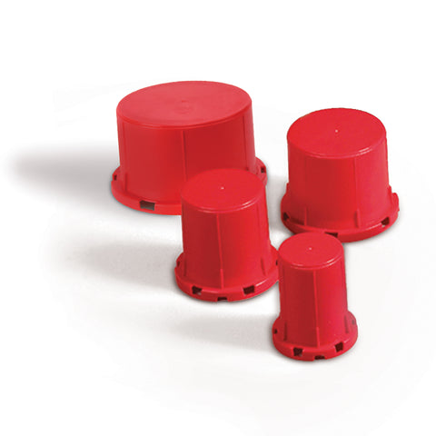 3m-fire-barrier-cast-in-device-height-adaptors-image