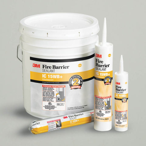 3m-fire-barrier-sealant-ic-15wb+-yellow-image