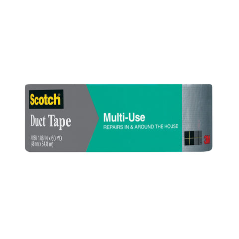 3m-scotch-r-multi-use-duct-tape-1160-a-image