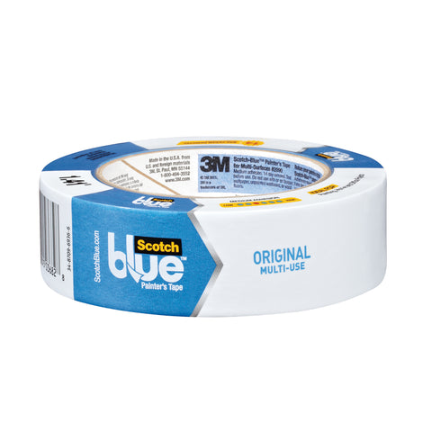 3m-scotchblue-painter's-tape-2090-image