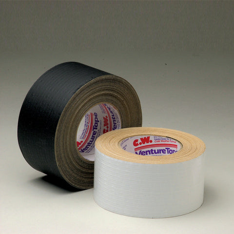 3m-venture-tape-metal-building-facing-tape-1531cw-image