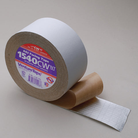 3m-venture-tape-asj-facing-tape-1540cw-image
