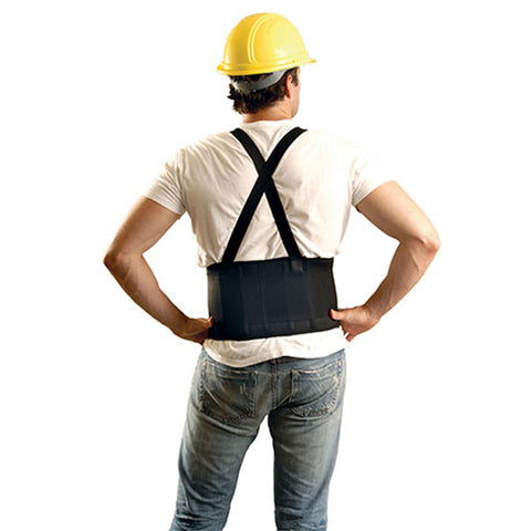value-super-maxx-back-support-suspenders-detachable-hook-&-loop-image