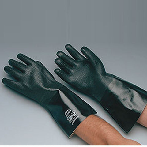 neo-grab-gloves-elbow-length-image