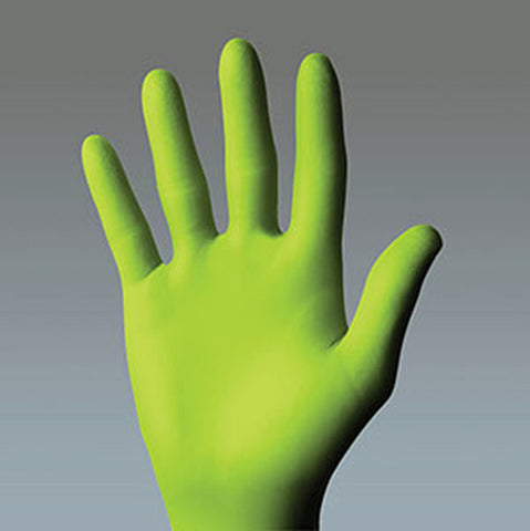 n-dex-free-textured-fingertip-disposable-gloves-image