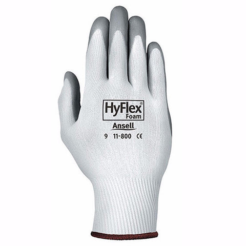ansell-hyflex-11-800-light-duty-multi-purpose-gloves-image
