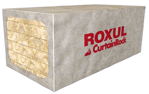 Insulation page 3 api distribution for Roxul mineral insulation