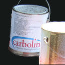 carboline-carbothane-133-HB-1-gal-coating-image