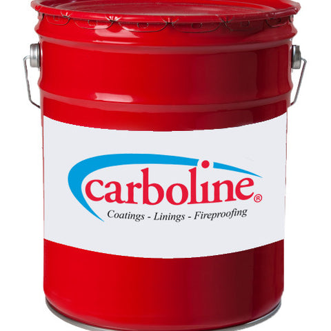 carboline-carbothane-133-LH-5-GAL-coating-image