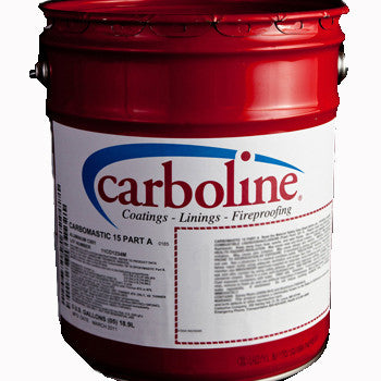 carboline-carbomastic-15-AL-2-gallon-coating-image