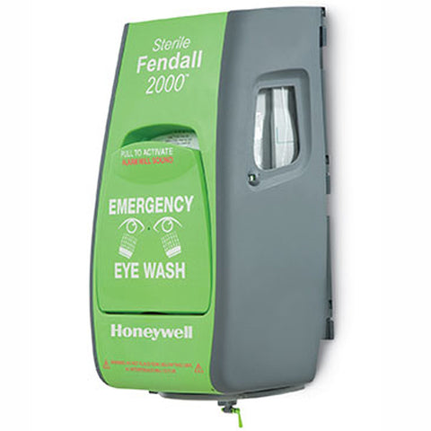 fendall-2000-eyewash-station-