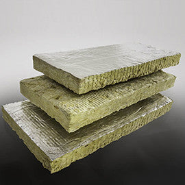 Jm iig mineral wool board api distribution for Mineral wool insulation health and safety