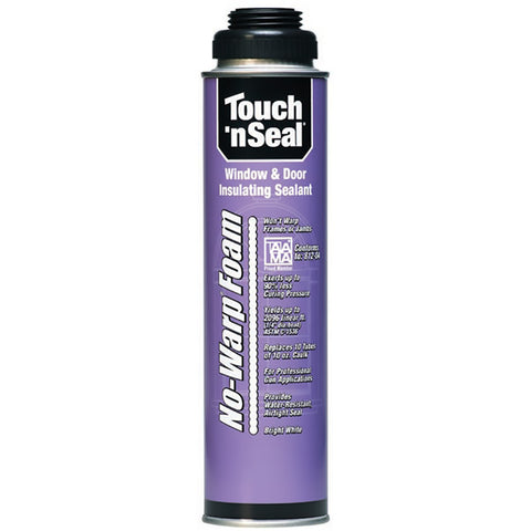 touch-'n-seal-no-warp-window-and-door-foam-insulating-sealant-image