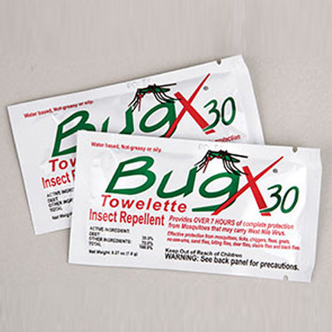 north-safety-honeywell-bugx-30-towelettes-image