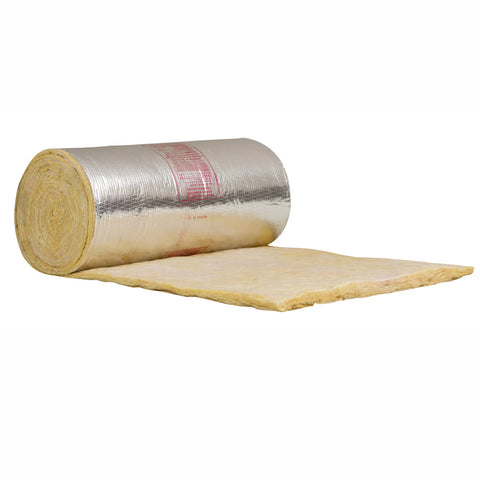 Owens Corning SOFTR¨ Duct Wrap -