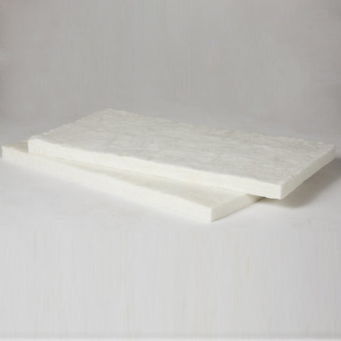 Owens Corning Fiberglas TIW-HP Type I and II Insulation - image