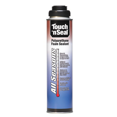 touch-'n-seal-all-seasons-polyurethane-foam-sealant-image