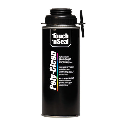 touch-'n-seal-poly-clean-polyurethane-foam-cleaner-zero-voc-image
