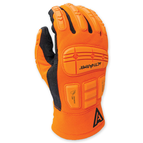activarmr-drilling-&-production-glove-97-210-image