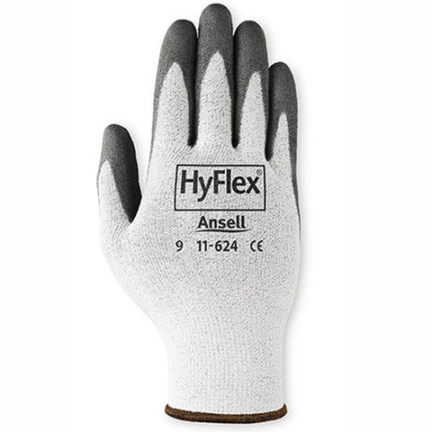 ansell-hyflex-11-624-light-duty-cut-protection-gloves-8-m-image