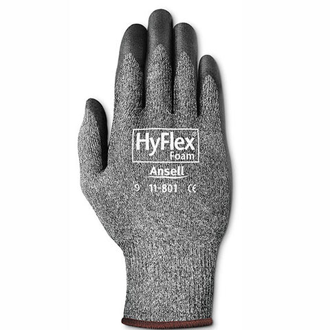 ansell-hyflex-11-801-light-duty-multi-purpose-gloves-image