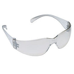 3m-virtua-safety-eyewear-clear-11328-00000-20-i-o-mirror-hardcoat-image