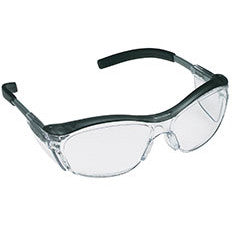 3m-nuvo-safety-eyewear-clear-anti-fog-11411-00000-20-image