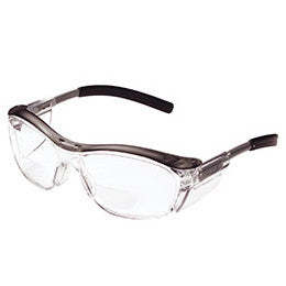 3m-nuvo-readers-safety-eyewear-clear-+1.5-11434-00000-20-image