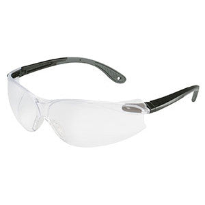 3m-virtua-v4-safety-eyewear-black-11670-00000-20-clear-hardcoat-image