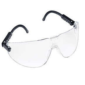 3m-lexa-safety-eyewear-15200-00000-20-image