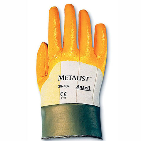 metalist-28-407-medium-duty-multi-purpose-gloves-image