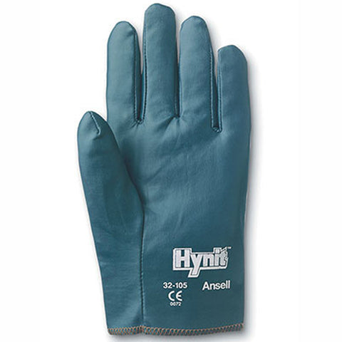 hynit-32-105-medium-duty-multi-purpose-gloves-image