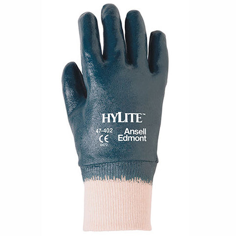 ansell-hylite-47-402-medium-duty-multi-purpose-gloves-image