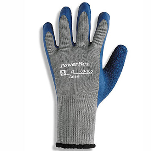 ansell-powerflex-80-100-heavy-duty-multi-purpose-gloves,-image