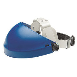 3m-h8a-deluxe-ratchet-headgear-image