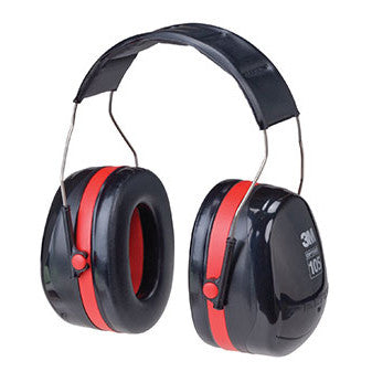 3m-peltor-optime-105-series-earmuffs-headband-image