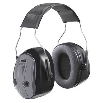 3mpeltor-ptl-earmuffs-headband-with-4-pt.-suspension-nrr-26-imagae