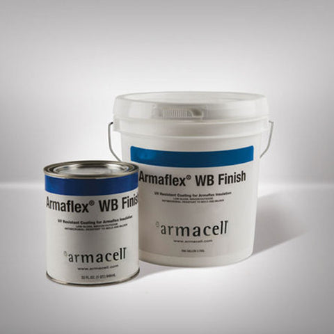 armacell_armaflex_WB_finish_white_paintable_insulation_coating_image